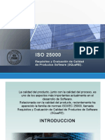 iso25000-161026021332
