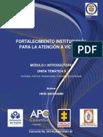 Fortalecimiento Institucional Atencion Victimas.pdf