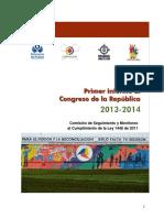 Primer informe Congreso República 2013-2014.pdf