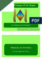 Curso_de_Historia_-_Matanza_de_Forrahue