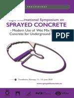 8th-Sprayed-Concrete_Web-Proceedings.pdf