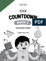 New Countdown TG 2 (3rd Edition).pdf