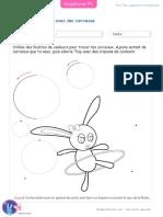 008_ps-graphisme-le-rond-02(1)