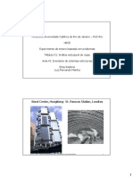 01-ExemplosSistemasEstruturais