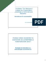 3_ECONMP01_Introducere_Exemplu_Note_examene.pdf