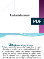 5.resiprocating_pumps