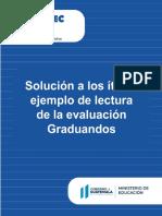 Solucion_items_LEC_GRAD-D