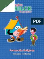 Religión 2do Grado (IV Bim) 123.pdf
