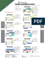 2020219_19231_Calendário+Acadêmico+2020+OK.pdf