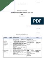 portofoliu info.pdf