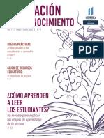 Revista-No1-Mayo-Junio-2020-WEB.pdf