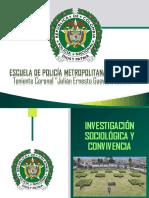 PRESENTACION UNIDAD II ESTUDIO DE CASO
