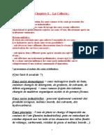 CHAP  2.  LA COLLECTE.docx
