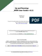 ReaperUserGuide611.pdf
