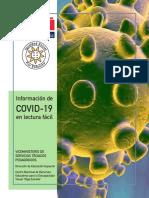 Corona_virus_Lectura_Fácil.pdf
