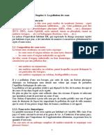 CHAP 1.   POLLUTION