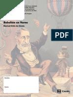 Rebelión en Verne - Actividades de lectura 7.pdf