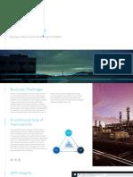 APM-Integrity-GE-Digital-brochure.pdf