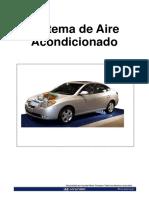 Air conditioning textbook_spanish.pdf