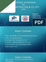 industrialinternship-180610091211