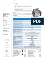 Hojas-de-datos-BA75-analizador-de-aceite-DHV1243