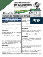 002 2° conteo de cifras.pdf
