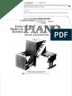 PIANO BASICO ELEMENTAL WP200.pdf