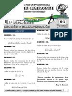 003 ADICIÓN Y MULTIPLICACIÓN (1).pdf