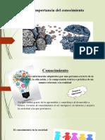 RUSSI___La_Importancia_del_Conocimiento.pptx