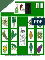 Tablero_verduras_12_casillas.doc
