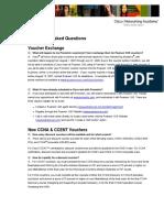 FAQVoucherExchangeStudents.pdf
