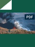 Cap09_clasificacion_incendios_coordinacion