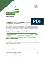 Psychiatry of Pandemics.pdf.pdf-páginas-102-118.en.es