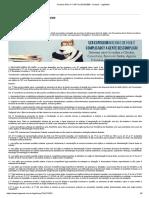 Portaria AGU nº 1.547 de 29_10_2008 - Federal - LegisWeb