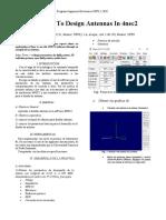 PAPER2ANTENAS-convertido-1.docx