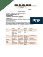 IDIOMA ESPAÑOL 3ERO BÁSICO .pdf