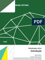 Metodologias Ativas - Introdução.pdf
