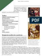 Burguesía - Wikipedia, la enciclopedia libre