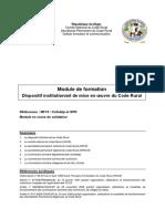 MF10_Cofodep_SPR_dispositif_institutionnel_CR