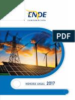 ende-corporacion-2017