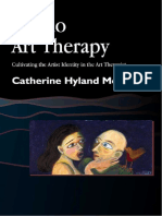 Catherine Hyland Moon - Studio Art Therapy_ Cultivating the Artist Identity in the Art Therapist (2001).pdf