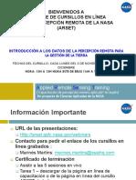 landwebinar_week2_spanish