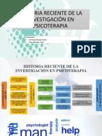 2HISTORIA RECIENTE DE LA INVESTIGACIÓN EN.pptx