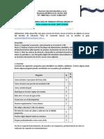 TANIA FAGUA ED.FISICA.docx