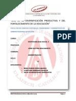 RSII-Piura-Administración-Diego-Huamanchumo-PM