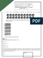 paralela de matemática.docx