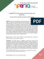 30495-116069-1-PB.pdf