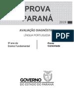 Gabarito Comentado Prova Parana LP 5EF.pdf