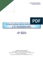 0-INICIALES.pdf