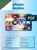 2-UD2.pdf